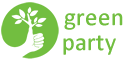 greenparty_logo
