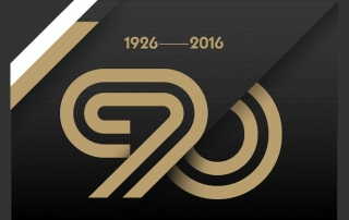 90-years-700x470