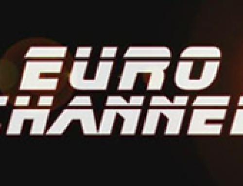 Συνέντευξη στο Euro Channel με τον Κωνσταντίνο Πορτοκάλη για τα επόμενα βήματα και την επόμενη μέρα στην πόλη