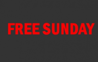 freesunday-logo