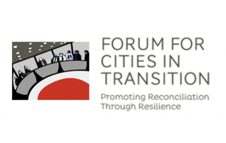 forum_for_cities_in_transition