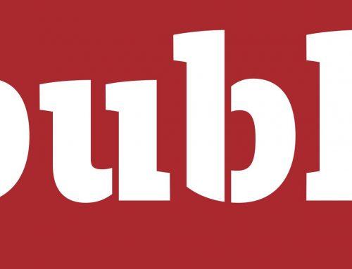 Συνέντευξη Κων. Ζέρβα για τη Θεσσαλονίκη στο Αυστριακό περιοδικόPublic Νοεμβρίου 2017