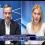 Συνέντευξη Κων. Ζέρβα στη Βεργίνα Τηλεόραση για το θέμα της απλής αναλογικής