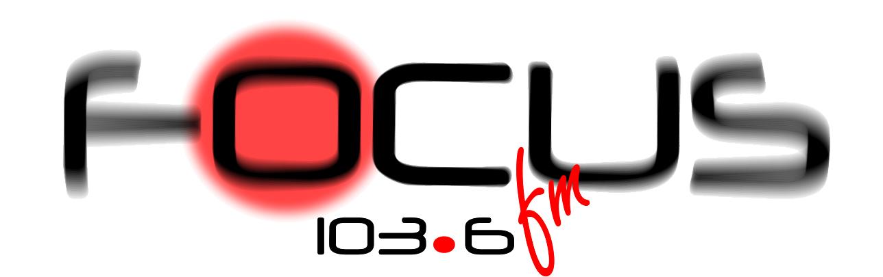 Στην εκπομπή «Focus εν κινήσει» στους 103,6 FM