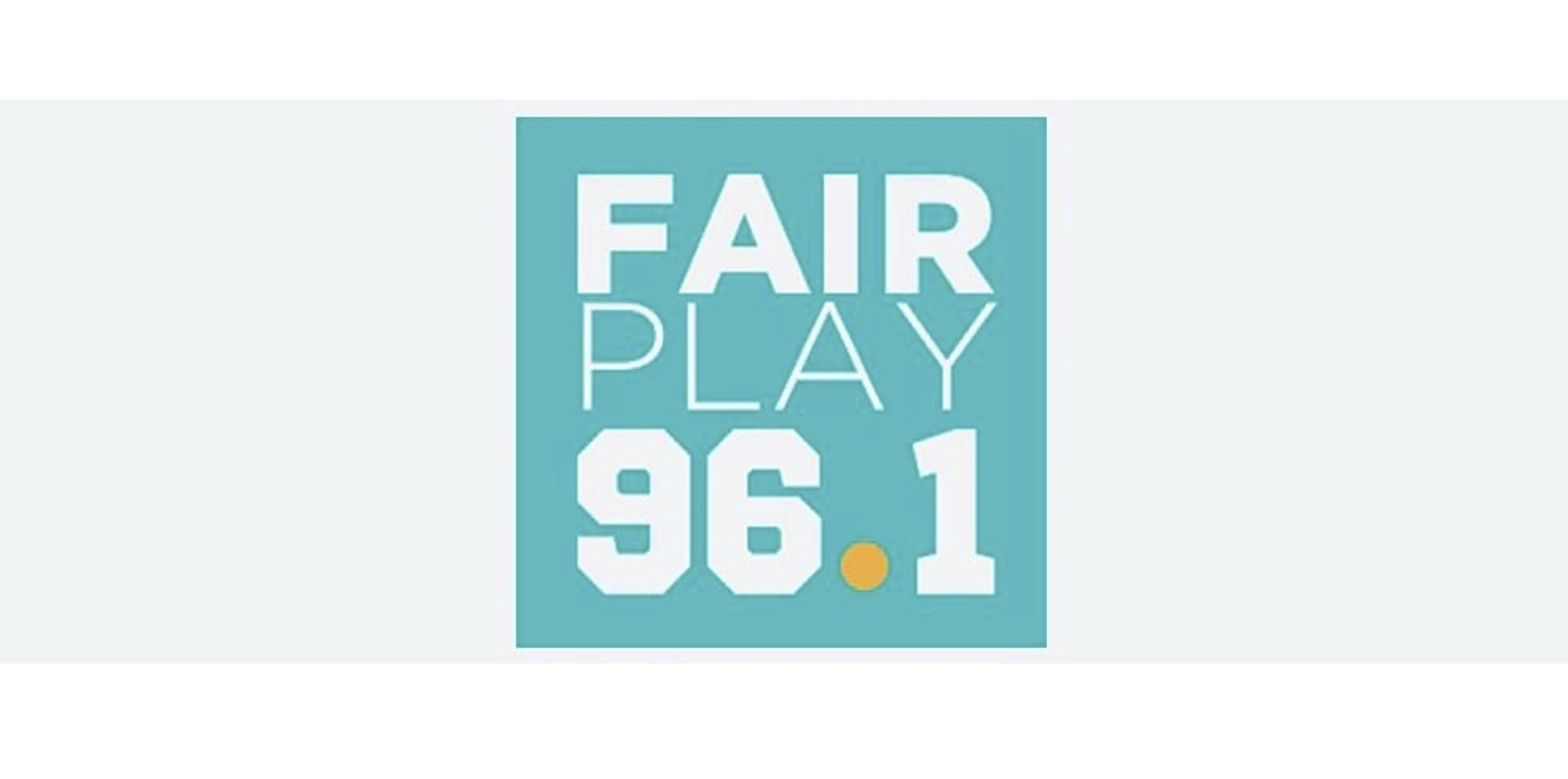 Συνέντευξη Κων. Ζέρβα στο Fair Play FM για την στασιμότητα στην ανάπτυξη της Θεσσαλονίκης